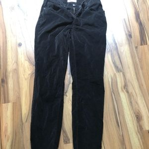 Madewell Jeans!!!